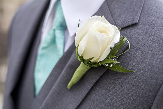 How to Plan an Unforgettable Prom