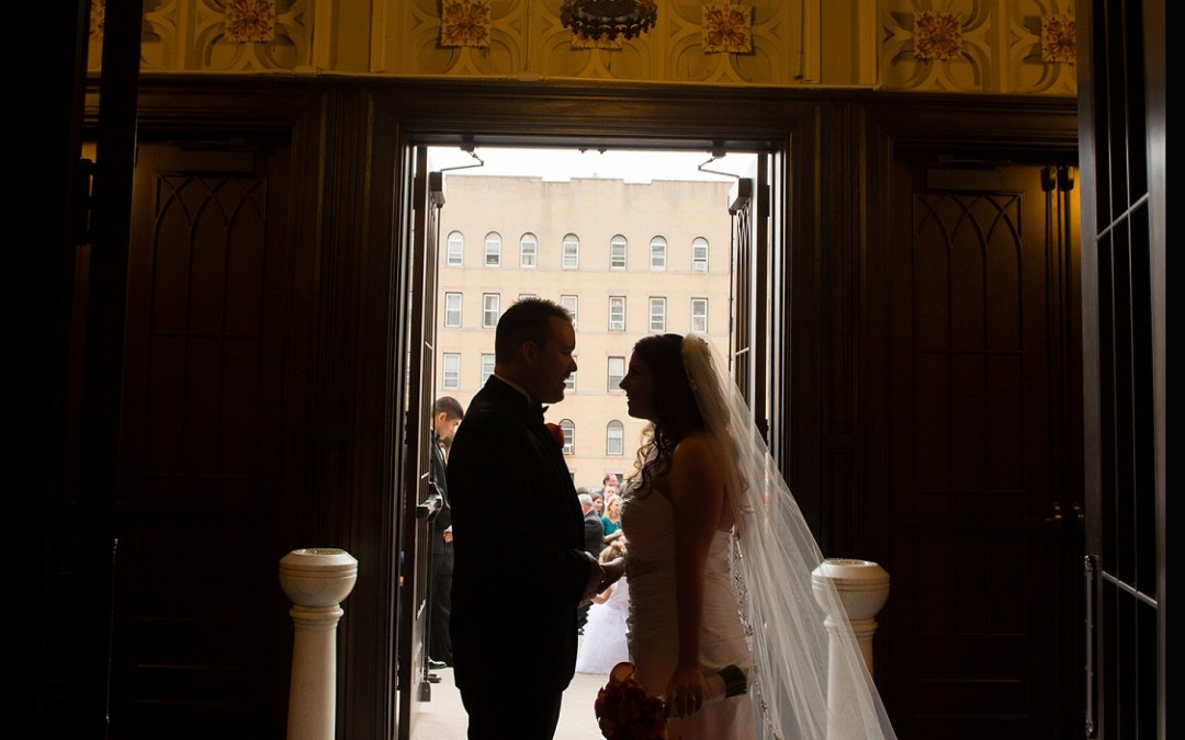 Choosing the Right Music for Your Wedding Ceremony