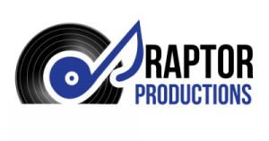 Raptor Productions