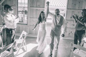 wedding DJ Talbot County