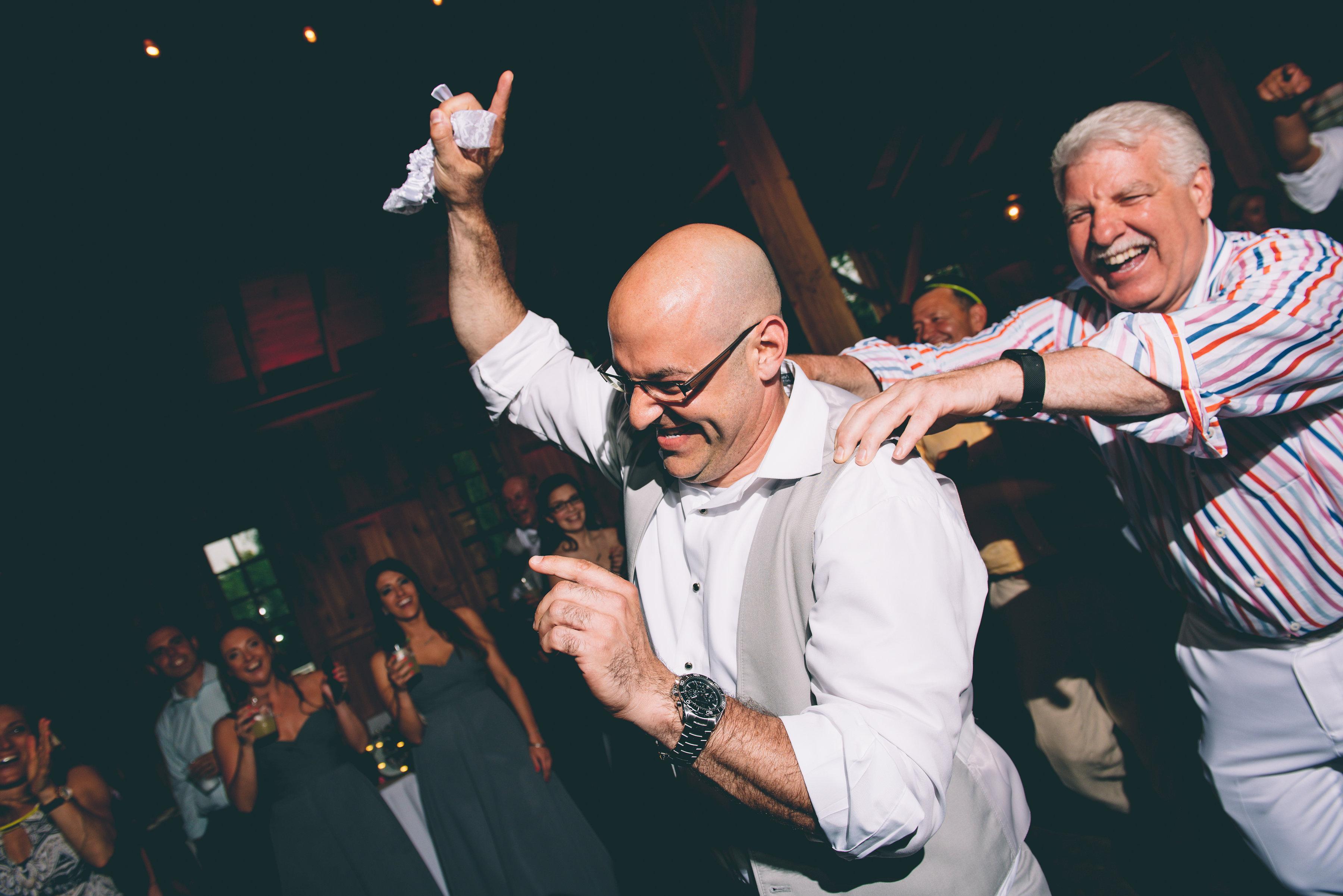 Wedding DJ in Baltimore