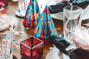 Are you planning a Sweet Sixteen in Northern Virginia, Washington, D.C., and beyond?