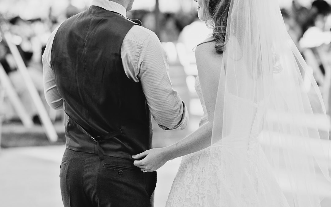 5 Questions to Ask Your Potential Wedding DJ