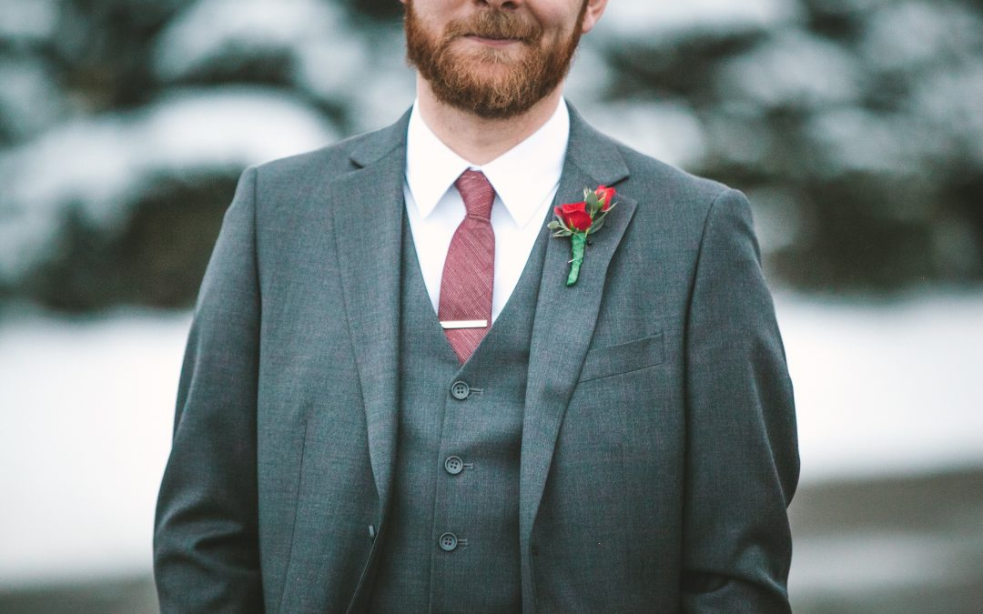Wedding Planning Tips: Winter Wedding