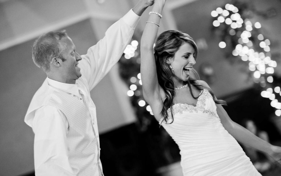 4 Music Mistakes to Avoid at Your Baltimore Wedding
