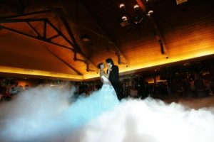 wedding DJ Anne Arundel county