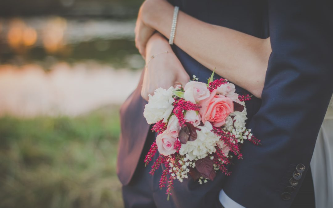 3 Fall Wedding Considerations