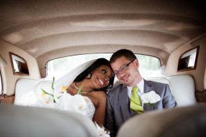 Are you planning a wedding in Harford County? Call Raptor Productions!