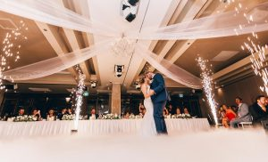 Raptor Productions is the Best Wedding DJ in West Friendship, MD