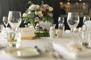 Plan Your Wedding with the Best DJ in Dayton, Maryland