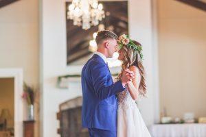 Book the Best Wedding DJ in Glenelg, Maryland