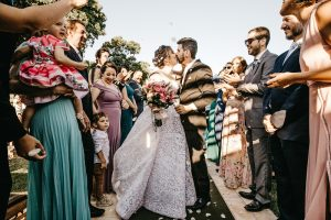 Professional Wedding DJ Services in Woodstock, Maryland