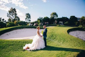 Plan Your Wedding with the Top DJ in Hampstead